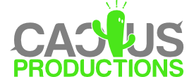 Cactus Productions